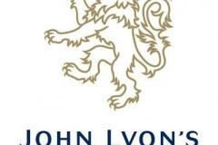 John Lyon's Charity