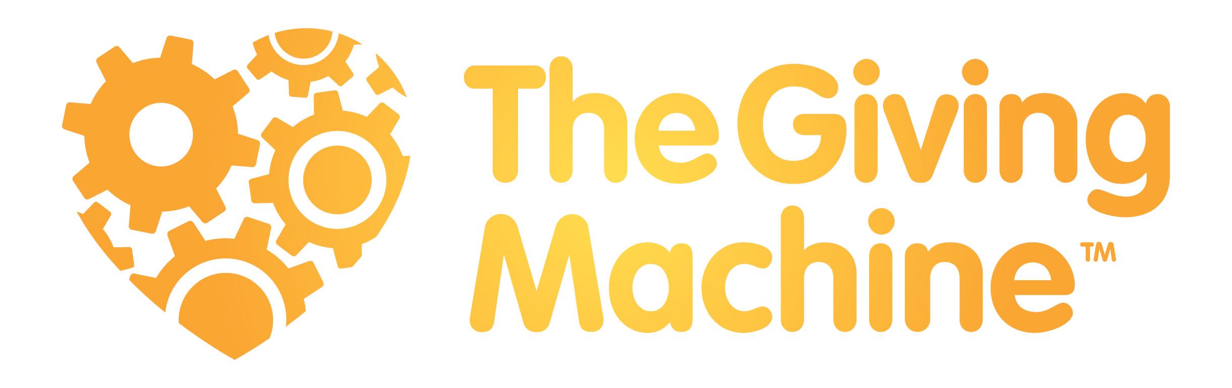TGM Logo Black