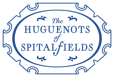 huguenots-of-spitalfields-logo-blue-on-white